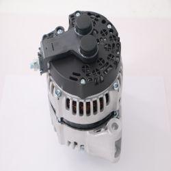 Alternador do Motor Vg1246090017 Jfz Gerador270-3003 HOWO para veículo