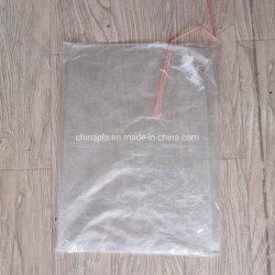 Sacchetto monouso compostabile al 100% e sacchetto per bucato solubile in PVA