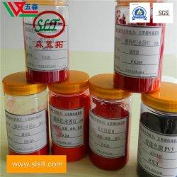 Corantes e pigmentos Light Fast Tonesh violeta-CF P. V. 27