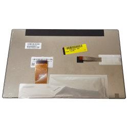 16X2 LCD 디스플레이 3.3V 황록색 역광선 1602 2X16 LCD 모듈