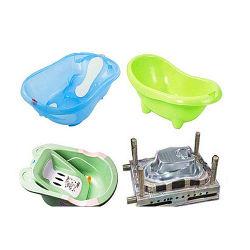 OEMの商品型のプラスチック注入の毎日の使用型