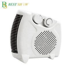 La pequeña oficina en el hogar Calefacción Aire acondicionado Calefacción eléctrica calefacción caliente calefacción ventilador ventilador de calentamiento Personal