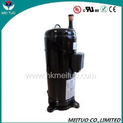 A Hitachi 453DHD-72D2 R22 Scroll Compressor de refrigeração parte para o arrefecedor de ar
