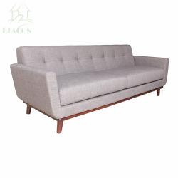فلورنسا تل وقت فراغ يعيش غرفة أريكة