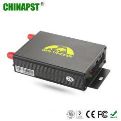 GSM 안테나 (PST-VT105A)를 가진 새로운 차량 GPS 학력별 반편성
