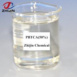 PBTC en PBTCA van uitstekende kwaliteit CAS: 37971-36-1