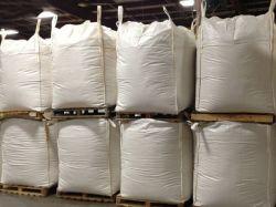La farine de zircon de sable de zircon// la zircone et de silicate de zirconium utilisé pour moulage de précision, produits chimiques, céramique et l'industrie des réfractaires