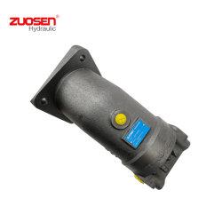 Rexroth A2f107r2p1 A2A2f fo A2A2fe FM à piston axial Pompes hydrauliques fixes pour la fabrication de machines