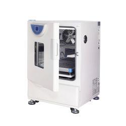 Incubadora de oscilación de Temperatura Constante especial para el molde y el microorganismo de la cultura y la cría de experimento