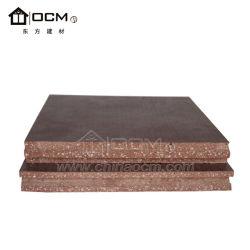 Dekorativer mit hoher Schreibdichte feuerfester MgO lamellierter Hauptfußboden