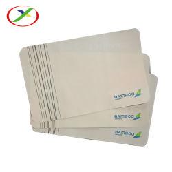 No resbaladizas en bandeja Antideslizante Mat Placemat Papel Bandeja de papel.