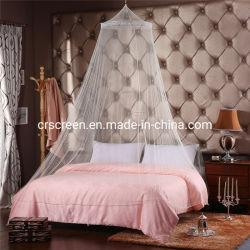 سرير ظلة خيمة طفلة بالغ ناموسة سرير شبكة لأنّ ملك [سز] [قوين] [سز]