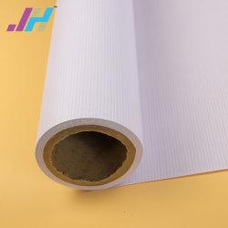 Frontlit PVC vinilo Flex Banner