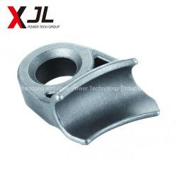 acier au carbone Precison Fabricant personnalisé/ pour les machines de moulage de la cire perdue