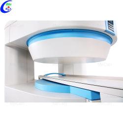 Fabricante de máquina de resonancia magnética 0.5T Scanner, Resonancia Magnética MRI Equipos Médicos
