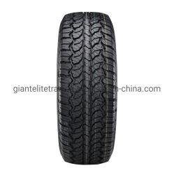 SUV Tout-terrain pneu, at/MT, SUV Mud-Terrain pneu, PNEU 4X4