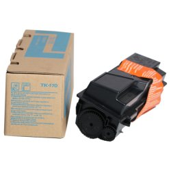 Tk170 Tóner para su uso en FS1320D/1370 dn/P2035D