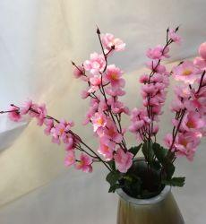 Flor Flor artificial decoração de casamento festa de hotel