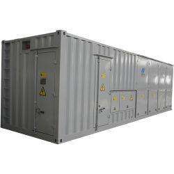 Индуктивная нагрузка банк 3546ква-Rl нагрузки оборудования банка Банк провод заземления
