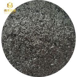 중국 흑색 화약 순수한 흑연 물자에 의하여 확장되는 흑연 제조자