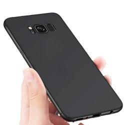 O Crystal Clear em TPU Contracapa choques Telefone móvel caso para a Huawei P20/P20 PRO/P20
