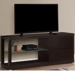 二重の引出しTVの立場の居間の家具