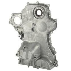 Bomba de aceite de motor de Auto Parts