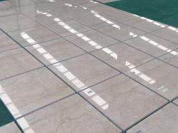 صقل حجارة طبيعيّة/يجلّخ/أثر قديم/يسفع [بوتّيسنو] [كلسّيك] رخام قراميد لأنّ [إينتريورس/] [إيندوور/] أرضية/جدار زخرفة