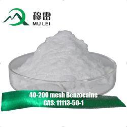 Fornire campioni liberi Lidocaina cloridrato procaina tetracaina Benzocaina CAS 73-78-9/137-58-6/59-46-1/51-05-8/136-47-0/94-09-7//94-24-6 Prodotti chimici