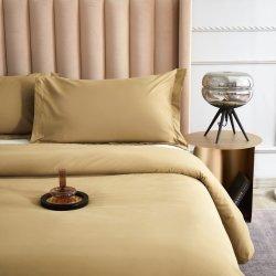 Super Soft 100% Microfiber Massagebeddenladenset met hoofdsteun Afdekking
