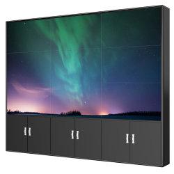 メーカースタンド Samsung DID ディスプレイスクリーン 55 インチパネル LCD ビデオ壁面取り付け