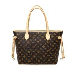 بالجملة حمل [شوبّينغ بغ] رفاهيّة إشارة [لوويسّ] [فيوتّون] محفظة وحقيبة يد لأنّ نساء