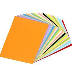 ロールビニール切断の異なる色 PVC プロッタビニール