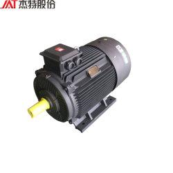 Vente chaude 25HP moteur électrique de 18,5 Kw pour la vente en gros et le distributeur