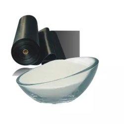 Hochleistungs-Schlagmodifizierer CPE 135b Pulver