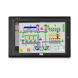 임베디드 산업용 태블릿 PC 10.2인치