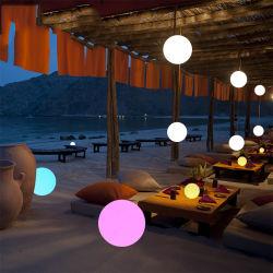 2020新しいデザインLED柱の芝生ライト庭の柱ランプのホテルのプロジェクトの景色ライト