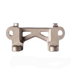 Polyformaldehyde personalizado) Delrin CNC POM Prototipagem Rápida Protótipo Fundição usinagem de produção 3D Imprimir pó metálico