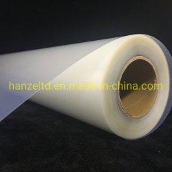 Pellicola impermeabile dell'acetato del getto di inchiostro per il pollice positivo X di stampa 14 dello schermo 30 tester