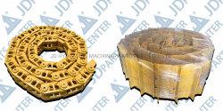 Escavadeira Hidráulica de oferta Jdparts PC220, PC200-8 via links