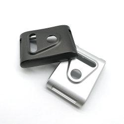 Fresadoras CNC de alta precisión de latón productos fresadoras CNC de piezas de automóviles
