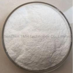 Nmn Powder Nad المكونات الدوائية النشطة CAS 1094-61-7 استخراج المذيب