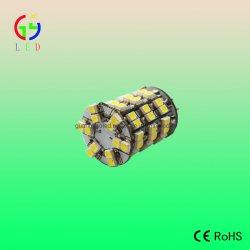 Superbright Lampen LED-G4 60SMD 3528 für Boots-Schrank, Einlage-Lampen LED-G4/G6.35 für Leuchter, LED G4 2 Pin-Stecker-Birnen