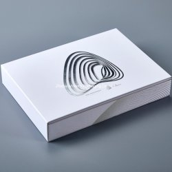 카드 보관함 카드 케이스 기념품 카드 케이스(인쇄 사진 프레임 포장