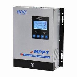 Ap60c 60A 12 24 48V MPPT Controlador de Carga Solar