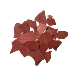 L'hydrogène Le sulfure de sodium 2830101000 Rouge et Jaune de flocons de 60 %