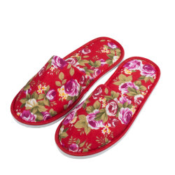 Günstige Indoor Outdoor EVA Slipper Schuhe für Frauen Männer