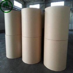 Placa de marfim/ C1s /FBB/ Placa de papel para embalagem de produtos