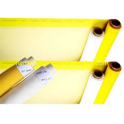 Panno di bullonatura del poliestere della maglia di stampa della matrice per serigrafia