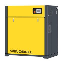 سعر البيع الممتاز العام لضاغط الهواء المضغوط الصناعي